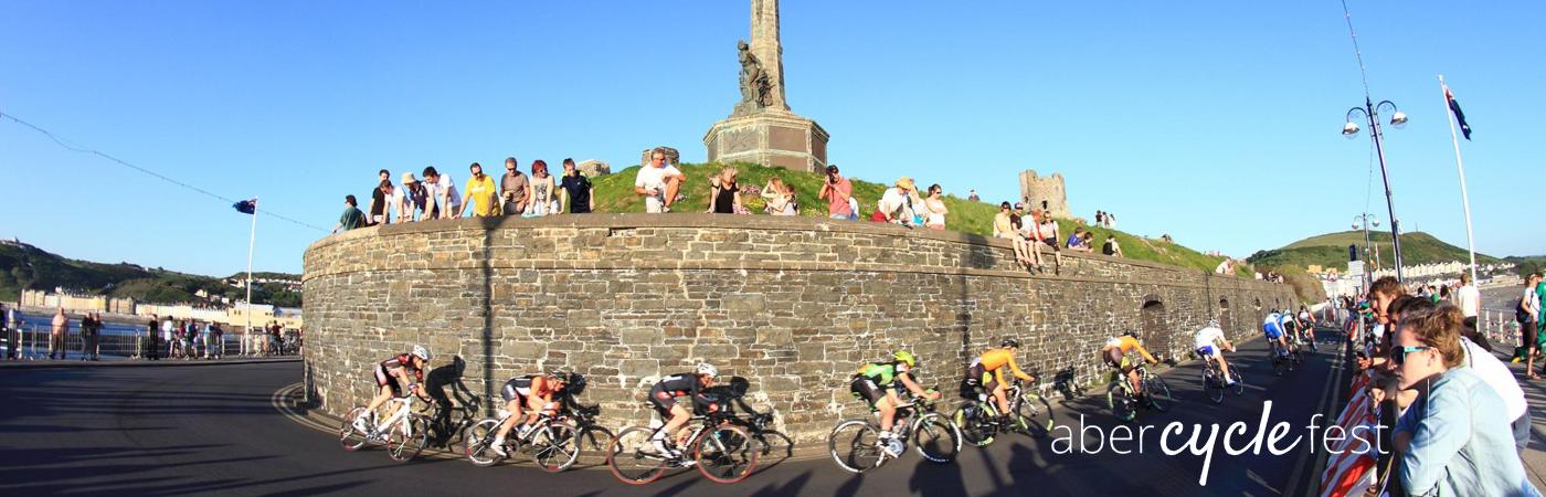 Aberystwyth Cycle Fest