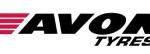 Avon motorcycle tyres uk