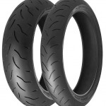 Bridgestone Battlax BT-016 Pro reviews