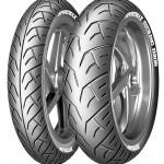 Dunlop Sportmax D205