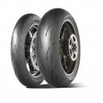 Dunlop D212 GP Pro