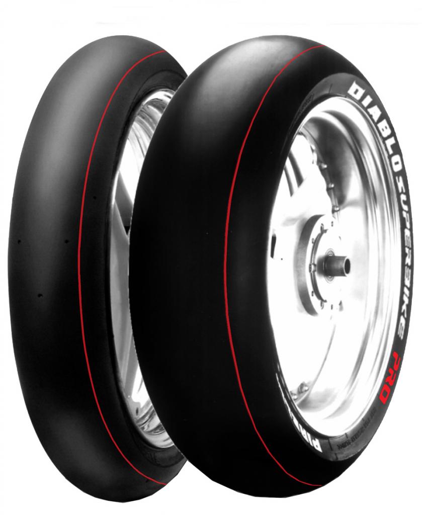 Pirelli Diablo Superbike Pro Cambrian Tyres The Uk S No 1