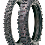 Michelin Enduro Comp