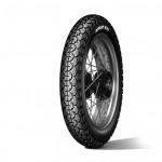 Dunlop K70 Classic