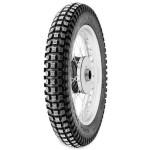 Pirelli MT 43 Professional