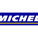 Michelin motorcycle tyre wholesaler UK