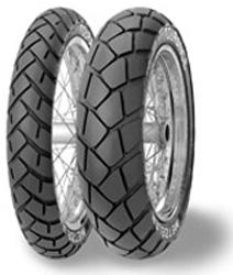 tourance impress on street scrambler cambrian tyres. Black Bedroom Furniture Sets. Home Design Ideas