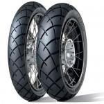 Dunlop Trailmax TR91