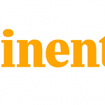 Continental Tyre Exchange