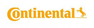 Continental Motorcycle Tyres Wholesale