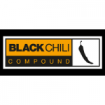 What Is Continental Black Chili Compound