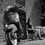 Scooter-2454_ContiMove-kleiner (1)