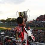 Brands Hatch BSB 2013