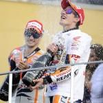MotoGP Valencia Fastest Lap Time