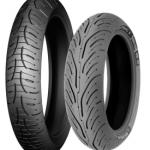 Michelin Pilot Road 4 Release