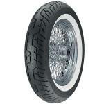 Dunlop Cruisemax WWW