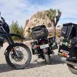 Schrad Family Motorcycle Travel Blog