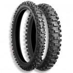 Bridgestone Motocross M203 M204