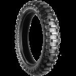 Bridgestone Motocross M40