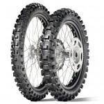 Dunlop Geomax MX-33