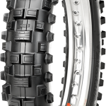 Maxxis MaxxEnduro Review