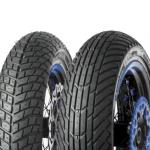 Golden Tyre GT260
