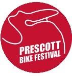 Prescott Bike Festival 2014