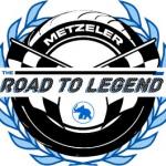 Metzeler Road Racing 2014