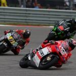 MotoGP 2014 Termas De Rio Hondo Argentina