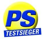 PS Magazine Hypersport Tyre Test 2014