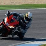 Aprilia RSV4 Sportsbike of the Year 2014 Fast Bikes