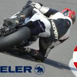 Metzeler Rennsport Pair Deal