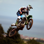 Maxxis ACU British Motocross Championship FatCat Doncaster