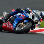 Suzuka 8 Hour FIM World Endurance Series 2014