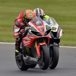 BSB Brands Hatch July 2014