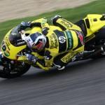 Moto2 Brno 2014