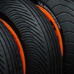 Michelin MotoGP Tyres