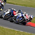 FIM World Endurance Le Mans