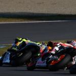 MotoGP Motegi 2014