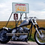 Metzeler ME880 Indian Larry Motorcycles