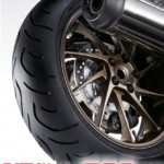 Bridgestone T30 EVO review