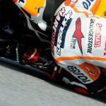 MotoGP Valencia 2014