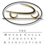 2015 Motorcycle Sales Predictions