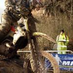 Michelin 'The Tough One' Enduro