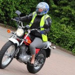 2014 CBT test numbers UK