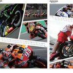 MotoGP Calendar 2015