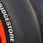 MotoGP Sepang Testing 2015