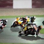 Dunlop moto2 overtake league