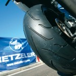 cheap Metzeler Sportec M3