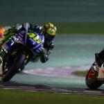 MotoGP Losail 2015